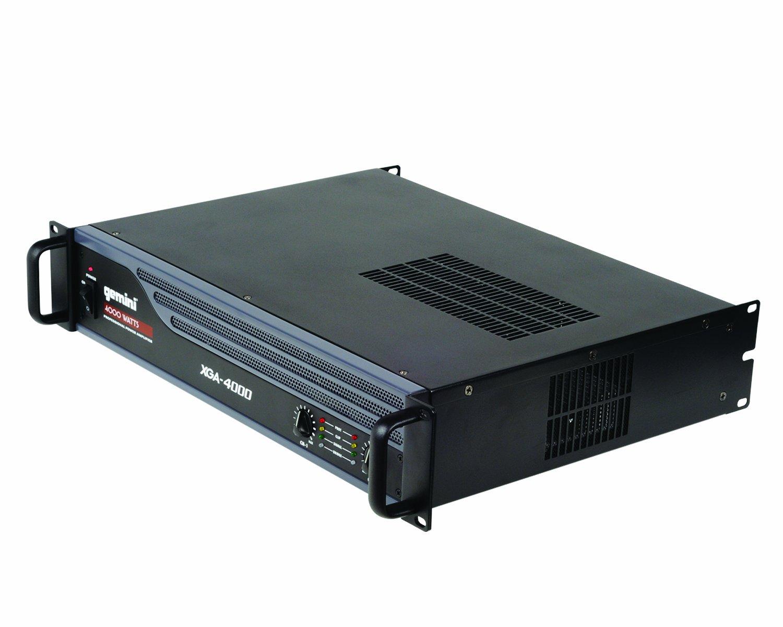 Xp 1500m Amplifier Sarket Daigramspf1