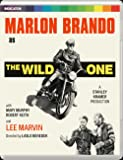 The Wild One (Dual Format Limited Edition) [Blu-ray] [Region Free]