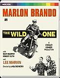 The Wild One (Dual Format [Region Free]