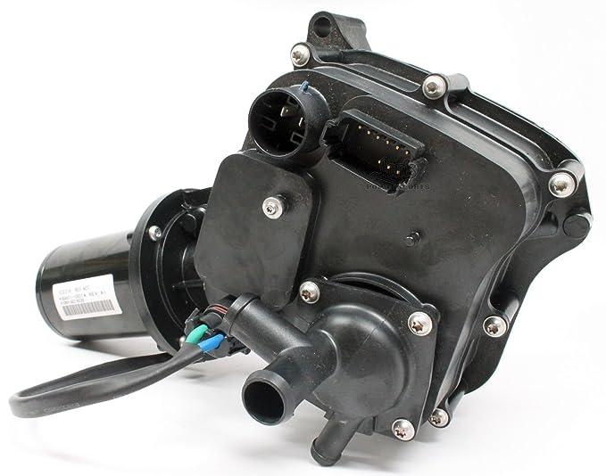 Sea-Doo RXT GTX 260 IBR Intelligent Brake Reverse Actuator 278003042 New OEM