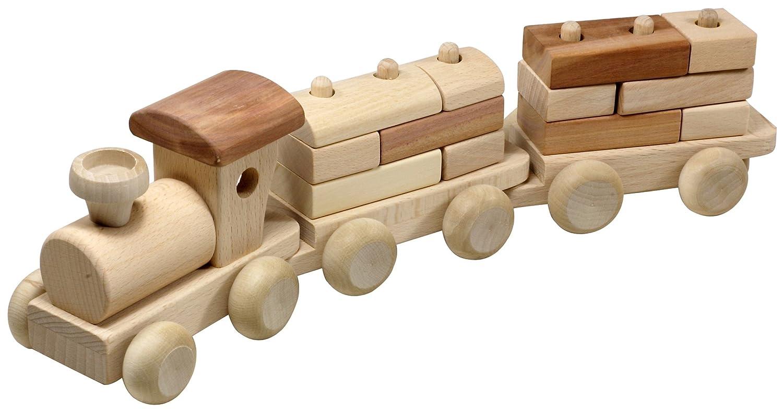 DASS Waren wegrutschenUtensilientaschen Baby Kinderzimmer M/öbel Aufbewahrungskiste,Rifuli/® Gro/ße Kapazit/ät Aufbewahrungstasche Spielzeug Aufbewahrung Platzsparend Verhindern