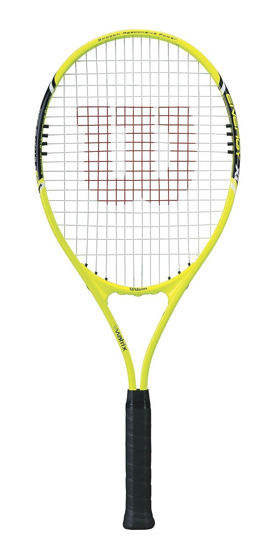 WILSON raqueta de tenis energ/ía XL