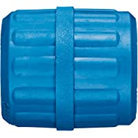Gedore 232001 - Escariador, 4-32 mm