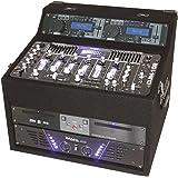 DJ 1000 MKII