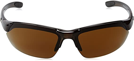 Smith Unisex adulto PARALLEL MAX GF 1AA 69 Gafas de sol, Marrón (Brown/Brown): Amazon.es: Ropa y accesorios
