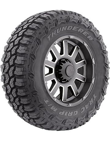 Cheap Used Tires Near Me >> Cheap All Terrain Tires Near Me