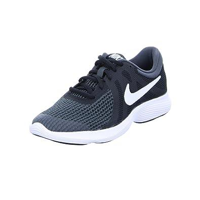 premium selection 96e88 08a10 Nike Herren Revolution 4 Laufschuhe: Amazon.de: Schuhe & Handtaschen