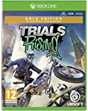 Trials Rising - Gold - Xbox One