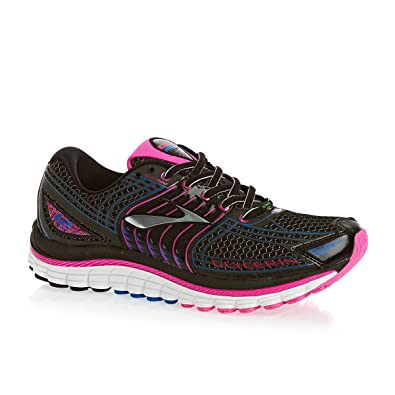 7e2215b9e19b5 Brooks Glycerin 12 Women s Running Shoes