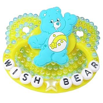 e4cd026de Amazon.com : Baby Bear Pacis Adult Pacifier