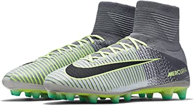 605f8c954 Nike Mercurial Superfly V AG-Pro mens soccer-shoes 831955-003 10.5