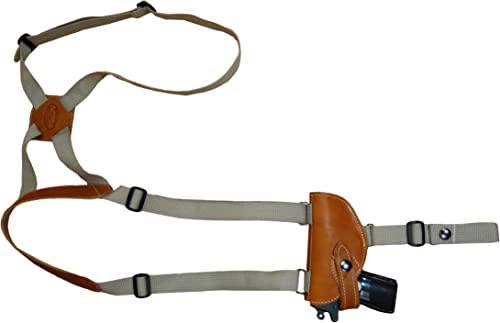Barsony-Leather-Shoulder-Holster