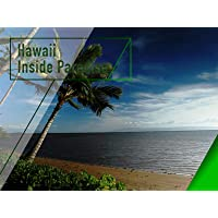 Hawaii - Inside Paradise