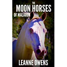 Horses Of The Sun AND Horses Of The Light (The Outback Riders (volumes 1 & 2))