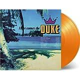 Here Comes The Duke / Various (Vinyl)