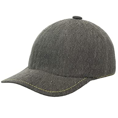 491deb7a91e89e Kangol Men's Indigo Adjustable Spacecap Baseball Cap at Amazon Men's  Clothing store:
