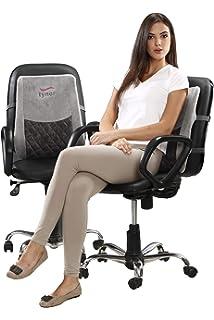 Tynor Coccyx Cushion Seat Universal Amazon In Electronics