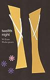 William Shakespeare's Twelfth Night (Illustrated)