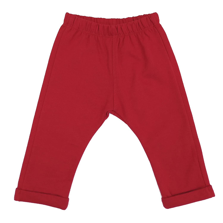 Top Top Pompeyo Pantalones para Beb/és