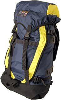 product image for Tough Traveler Ranger Backpack - Made in USA