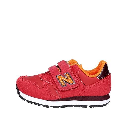New Balance 565, Zapatillas de Running para Mujer: Amazon.es: Zapatos y complementos
