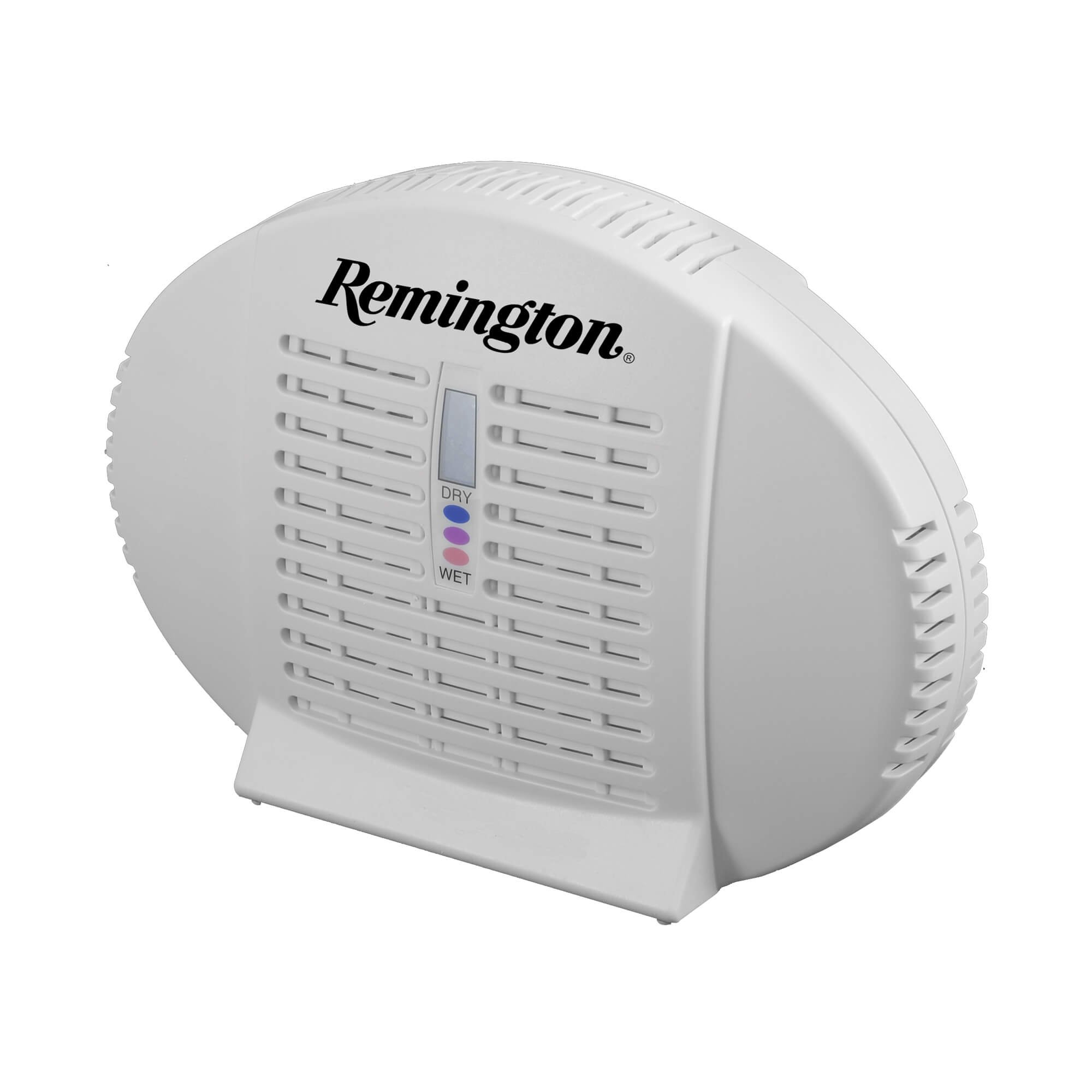 Interstate Arms Corp Remington Model 500 Mini-Dehumidifier