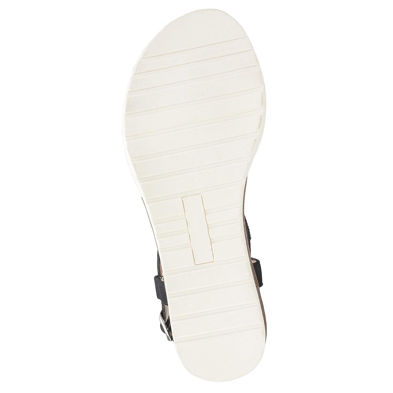 d45f4dc16f060 WHITE MOUNTAIN Shoes Parana Women's Sandal