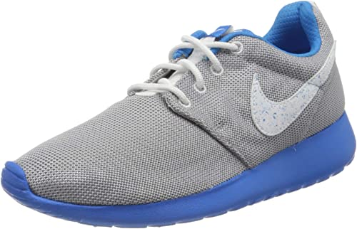NIKE Roshe One (GS), Zapatillas de Running para Niños: Amazon.es ...