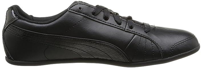 puma myndy croc wn's chaussures de ville femme