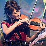 BEST GAMES!!