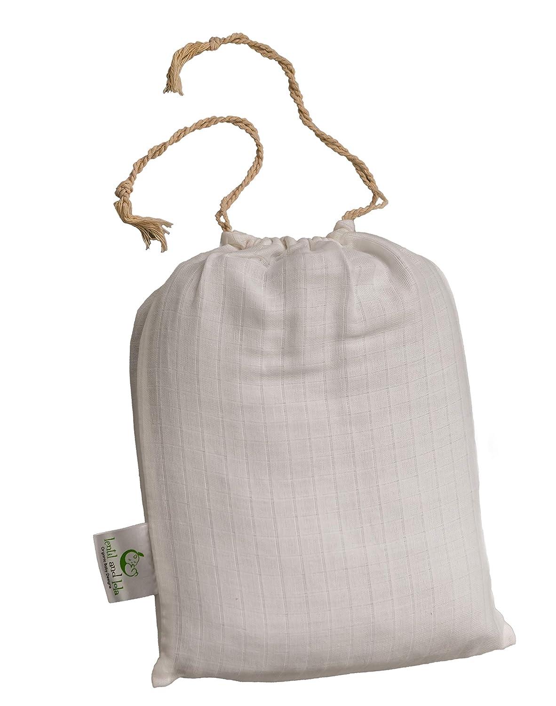 Milestone Blanket for Infants Monthly Blanket for Baby Pictures Carry Bag Monthly Milestone Blanket 100/% Organic Muslin Blanket  6 Photo Props
