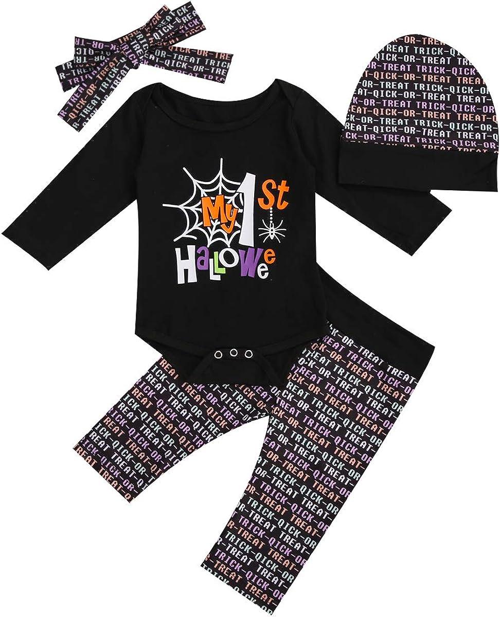 Bow Tie BodySuit w Snap-On Bowtie 1 Bowtie ONLY Fall Baby Boy Outfit Pumpkin Patch 24 Mons 1 Bodysuit Newborn