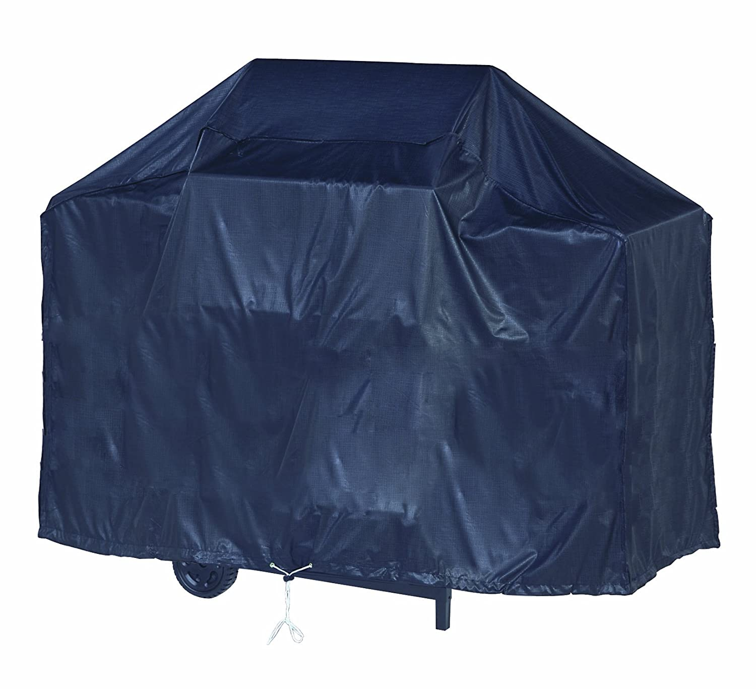 Char broil patio bistro cover - Amazon Com Char Broil Grill Cover 53 Inch Vinyl Discontinued By Manufacturer Outdoor Grill Covers Garden Outdoor