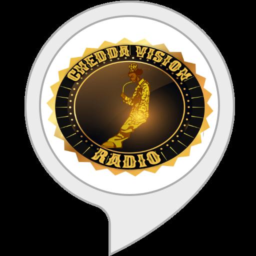Chedda Vision Radio