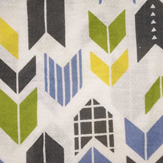 54ecbfce412fd Amazon.co.jp: ボーイズベビーパジャマ PETIT CADEAU 甚平風半袖パジャマ上下セット