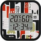 タニタ 温湿度計 デジタル ディズニー ミッキー TT-DY01 MK