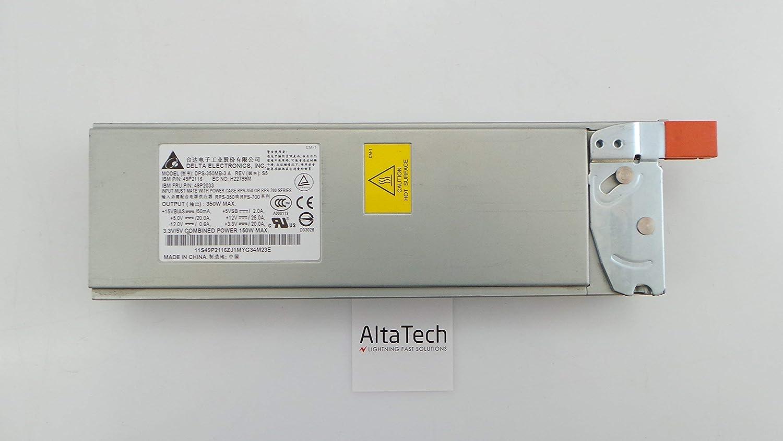 amazon in buy certified refurbished ibm 49p2116 power supply 350 rh amazon in