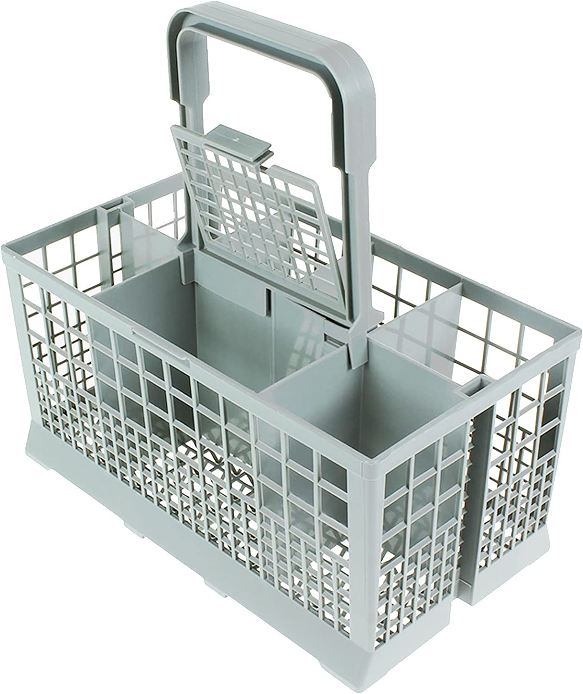Onapplianceparts bs6801 # 3 – Cesta de cubiertos para lavavajillas ...