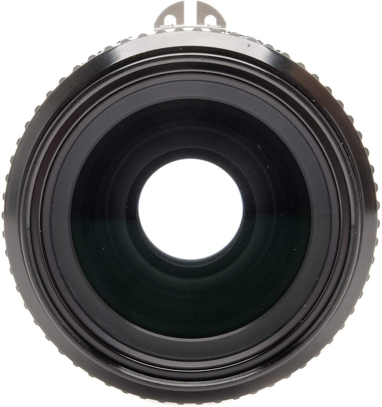 NIKON NIKKOR AI-S 35mm F2.0 F//2.0 Lens #9989