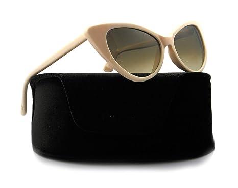 Tom 25p Sunglasses Ford 173 White Tf Nikita hrxBCtsQd