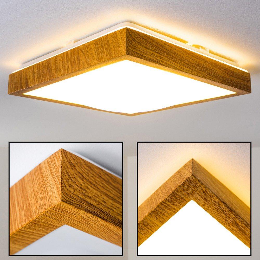 Illuminazione bagno - Plafoniere da esterno moderne ...