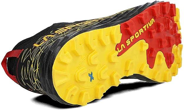 La Sportiva Lycan II Zapatilla De Correr para Tierra - AW20-40 ...