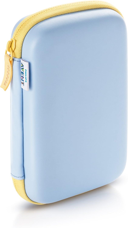 Philips AVENT SCH400//00 Amarillo Kit accesorios para el cuidado del beb/é