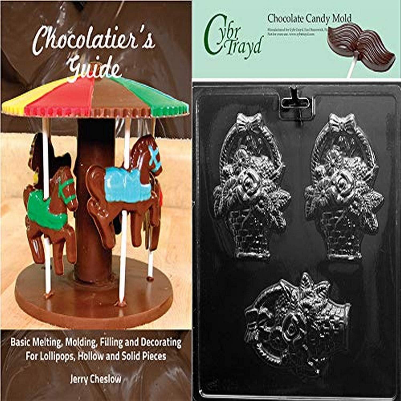 altany-zadaszenia.pl CybrTrayd Star Assortment Chocolate Candy ...
