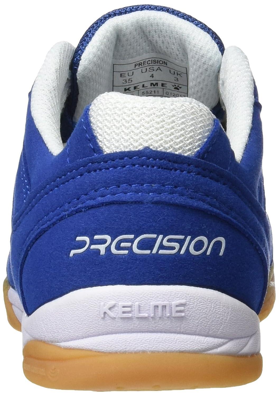 Kelme Unisexs Precision Football Boots
