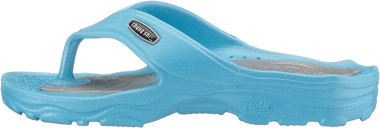 Chung Shi Womens Flip Flop Sandals
