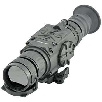 Armasight Zeus 336 3-12x42 (60 Hz) Thermal Imaging Weapon Sight