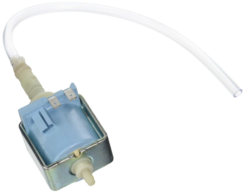 Oreck Pump, with Nipple Steamer 700/800/900