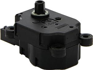 Behr Hella Service 351329651 A/C Vacuum Actuator (Mercedes-Benz)
