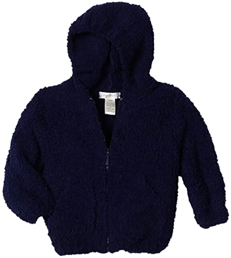 b39031cb66c Amazon.com  Angel Dear Baby-boys Infant Chenille Hooded Jacket  Clothing